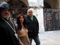Kim Kardashian Kembali Beraktivitas usai Perampokan di Paris