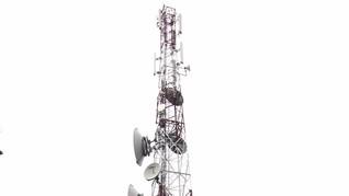 TelkomGroup Alihkan 6.050 Menara Telkomsel ke Mitratel