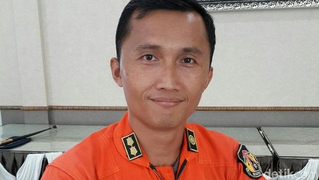 Pilot F-16 yang gagal terbang di Bandara Halim Perdanakusuma adalah pilot tempur berpengalaman dan masuk kelompok terbaik.