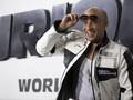 'Furious 7' Masuk 10 Film Terlaris Sepanjang Masa