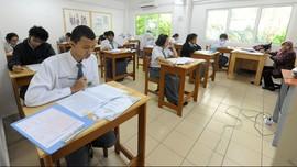 Mengintip PPN Sekolah di Malaysia hingga Thailand