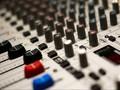 Bocah 11 Tahun Jadi Produser Musik EDM Termuda