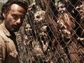 Fan 'The Walking Dead' Bikin Petisi Desak Produser Dipecat
