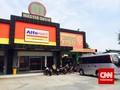 Alfamart Berencana Bikin Situs Marketplace