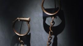 Mengunjungi Museum Perbudakan di Amerika Serikat