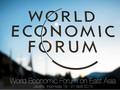 WEF Menyoroti Sejumlah Risiko Global