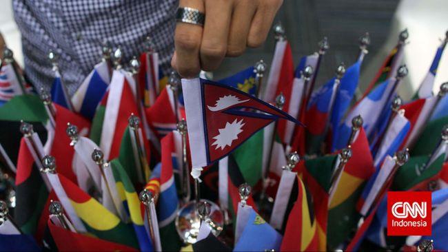 Jumlah kepala pemerintahan yang akan hadir dalam pertemuan tingkat pemimpin negara KTT Asia Afrika, Rabu (22/4), ada 21 kepala negara.