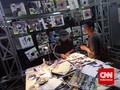 'Rojali' Meriahkan Record Store Day Indonesia