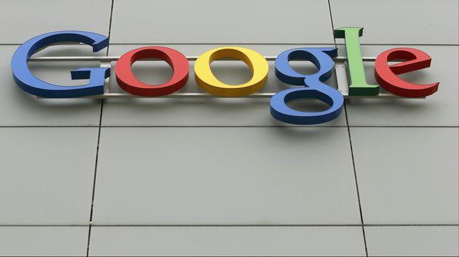 Google mengubah nama layanan iklan digital Adwords menjadi Ads dan menjanjikan memudahkan pelaku UMKM mendongkrak bisnis.