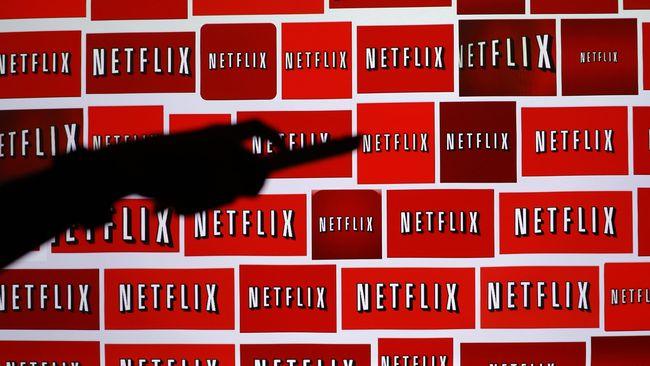 Menkominfo Rudiantara menyebut sudah jadi tugas banyak pihak untuk mengawasi Netflix dan kontennya, bukan hanya KPI atau pun pemerintah.