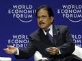 Sertifikasi Tanah: Jokowi Senang Menteri Sofyan Kerja Cepat