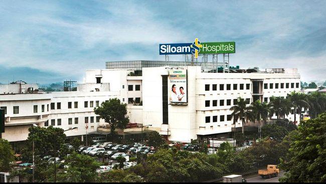 Direktur Utama RS Siloam Sriwijaya Bona Fernando menegaskan dukungan manajemen rumah sakit terhadap perawat Christina yang mengalami kasus penganiayaan.