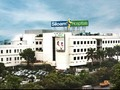 RS Buka Peluang Mediasi Jika Penganiaya Perawat Minta Maaf