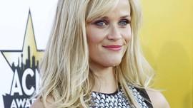 Reese Witherspoon Digugat atas Hak Cipta Film 'Gone Girl'
