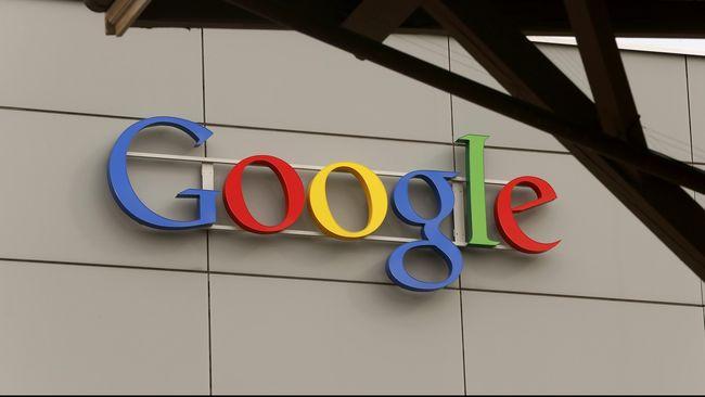 Google pada tahun ini akan meluncurkan jam tangan pintar besutannya dengan mengusung nama Pixel.
