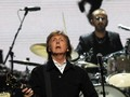 Sesal Terdalam Paul McCartney Soal The Beatles