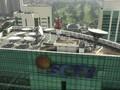 Induk SCTV Beli Saham Omni Hospital