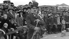 5 Rekomendasi Film Kenang Ulang Tahun Charlie Chaplin