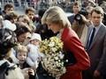 Mengantongi 'Warisan' Putri Diana dengan Rp 192 Ribu