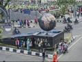 Warga Bandung Berharap Pemimpin Baru Perbanyak Tempat Wisata