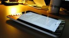 Cara Menyelaraskan Konten Notes di Mac dan iPhone