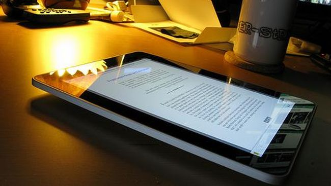 Cara menyelaraskan Notes dari Mac, iPhone dan iPad hanya butuh beberapa langkah.