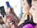 Membaca Generasi Z Lewat Perilaku di Media  Sosial