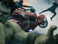 Para Pahlawan Marvel Muncul di Cuplikan Anyar 'Infinity War'