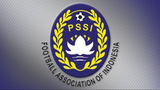 PSSI mendapat denda sebesar lebih dari Rp1 miliar sebagai sanksi dari FIFA karena berbagai pelanggaran yang dilakukan.