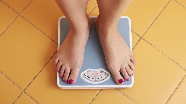 Sebuah studi mengungkapkan, banyak wanita dewasa yang tidak suka mengingat komentar orang tua tentang tubuh mereka saat masih anak-anak.