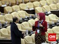 Jokowi Diminta Panggil WNI Pintar Kembali ke Tanah Air