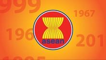 6 Pemimpin Negara ASEAN Hadiri KTT Bareng Junta Myanmar