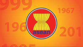 Corona, ASEAN Serukan Pengurangan Hambatan Non Tarif Dagang