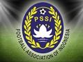 Sejarah PSSI Terbentuk 90 Tahun Silam