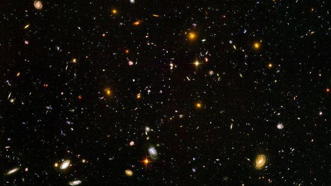 Ahli telah mendeteksi gelombang radio akibat ledakan bintang mati yang berada di Galaksi Bima Sakti dekat Bumi.