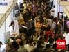 10 Perusahaan Paling Diminati Pekerja Indonesia