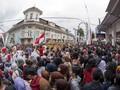 Alasan Belanda Jadikan Bandung 'Paris van Java'