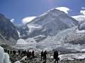 Waktu yang Tepat Mengunjungi Nepal