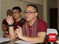 Bos Indosat dan Kegalauan Konsolidasi Operator Telko