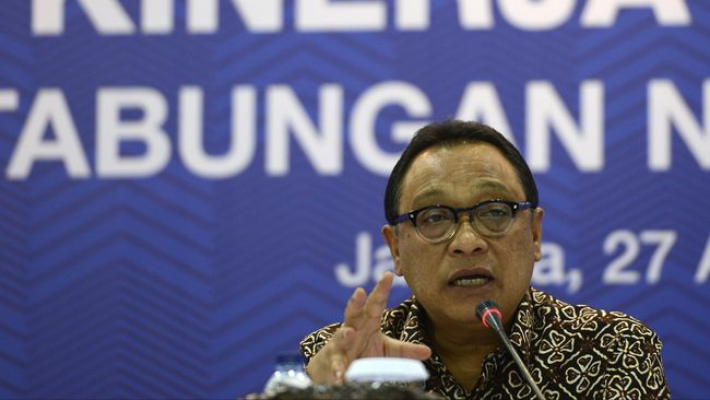 Mantan Dirut PT Bank Tabungan Negara (Persero) Tbk, Maryono, didakwa merugikan keuangan negara Rp279 miliar atas pemberian fasilitas pembiayaan.