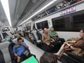 Railink Setop Kereta Bandara Kualanamu Hingga 31 Mei