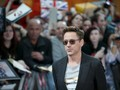 Di Film Ketiga, Captain America vs Iron Man?