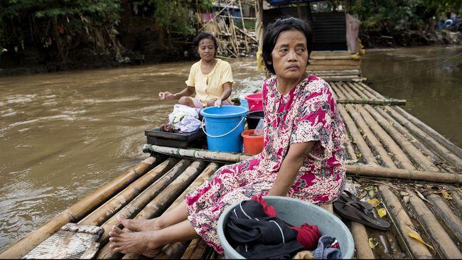 Pengamat Hefrizal Handra menyebut dana desa yang dibagi secara rata tak efektif menurunkan kemiskinan.