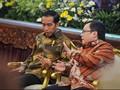 Jokowi Tetapkan 9 Jenis Belanja Instansi yang Wajib Disunat