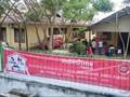 Telkom Akui IndiHome Gangguan Internet se-Indonesia Hari Ini