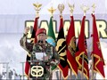 Eks Pangdam Siliwangi Doni Monardo Ditunjuk Jadi Kepala BNPB
