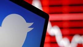 Dick Costolo Mundur, Twitter Kembali Dipimpin Pendiri