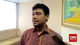 KSPI: Buruh Non Esensial Masih Kerja di Pabrik saat PPKM