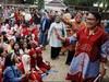 Legislator Wanita Dapat Cegah Kekerasan Anak dan Perempuan