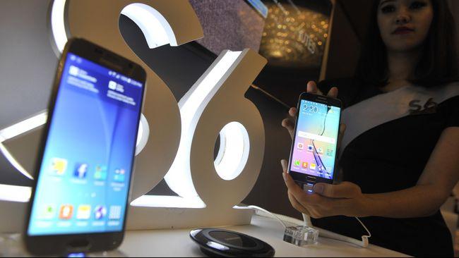 Ada dua rahasia kecil yang diungkap oleh Samsung Indonesia di Galaxy S6 yang akan segera dijual ini.